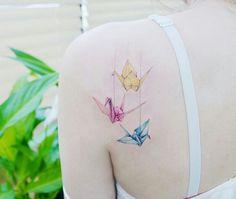 pamela-auto-blog-let-me-be-weird-blogueira-de-recife-tatuagens-detalhadas-de-uma-artista-coreana-5