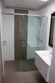 1000 Images About Shower Screens On Pinterest Shower