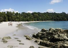 free photos of costa rica - Yahoo Search Results