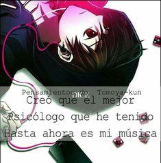 Sad Anime, Otaku Anime, Anime Love, Kawaii Anime, Some Beautiful Quotes, H Comic, Wings Drawing, I Hate My Life, Pretty Cure