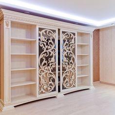 Home Page . Tv Wall Design, Design Case, Bed Design, Door Design, House Design, Luxury Home Furniture, Home Decor Furniture, Furniture Design, Living Room Tv Cabinet