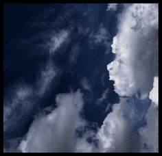 A Face in the Sky? by FaerieNymph on deviantART Natural Face, Heavenly, Spirituality, Clouds, Deviantart, Shapes, Outdoor, Knives, Outdoors