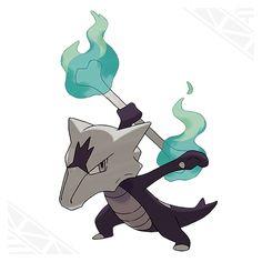 Pokémon Sole e Pokémon Luna | Pokémon.it/SoleLuna