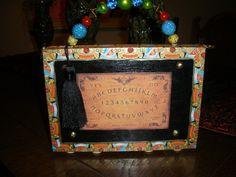 Cigar box purses pinterest cigar boxes cigars and cigar box purse