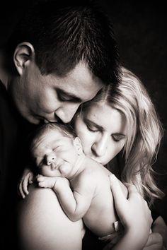Newborn photography Denver | Newborn photographers | Denver newborn photographer | Infant photography | Denver Colorado photographer