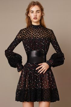 http://www.style.com/slideshows/fashion-shows/pre-fall-2015/alexander-mcqueen/collection/15