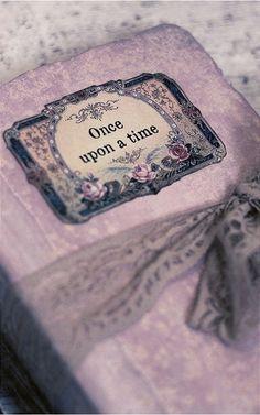 Fantasy | Magical | Fairytale | Surreal | Enchanting | Mystical | Myths | Legends | Stories | Dreams | Adventures | ....Far Far Away.....