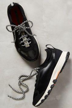 Adidas by Stella McCartney Adizero Sneakers #anthrofave #anthropologie.com