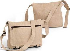 Diy Messenger Bag, Messenger Bag Patterns, Bag Patterns To Sew, Sewing Patterns, Diy Handbag, Sewing Accessories, Free Sewing, Bag Making, Leather Backpack