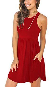 Boho Chic Batik Print Tiered Strappy Dress 10 12 14 16 18 Choose Colour