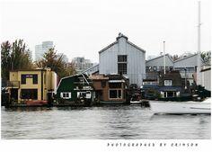 住在海边的人   Flickr - Photo Sharing!