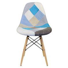 eModern Decor Side Chair