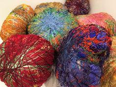 sheila-hicks-material-voices-textile-museum-grand-boules