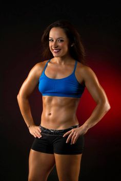 A 5 Day Split Strength Training Routine I do Personally to Keep ABS Year Round!