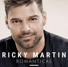 Ricky Martin, Fictional Characters, Birthday, Fantasy Characters