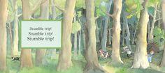 """Sicuramente conoscete """"A caccia dell'orso"""", il bellissimo albo illustrato di Rosen, Oxembury. #acacciadellorso #oxembury #rosen #letture03 Abbiamo scoperto qualcosa in più su come è nato e sulla storia! Leggete qui:  http://www.vitazerotre.com/2014/04/a-caccia-dellorso-m-rosen-h-oxenbury.html"""