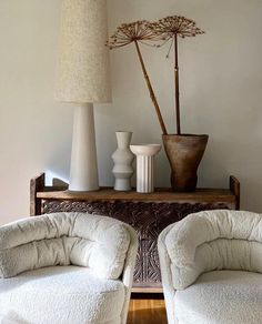 Winter Time, Entryway Tables, Cozy, Vase, Living Room, Furniture, Home Decor, Sunday, Europe