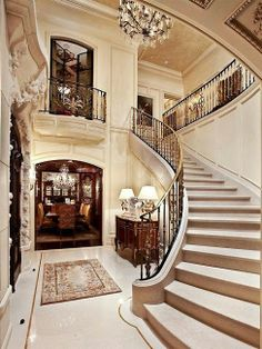 Superb Best Royal Home Decor Magnificent Royal Home Decor. Royal Looking .