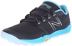 new balance women's w1400v3 comp running shoe nz