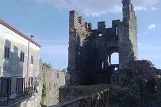 policastro, Italy | Policastro Bussentino, Italy: visit the castle and highlights of ...