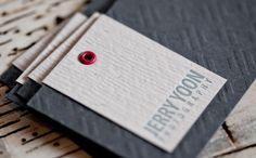 French Paper Sample Room - Dur-O-Tone Steel Gray + Speckletone Natural Cordtone
