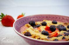 freiKorn | glutenfrei entdecken