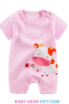 Sporting Newborn Baby Boys Whale Sleeveless Romper Pants Playsuit Outfits Clothes Crease-Resistance Rompers