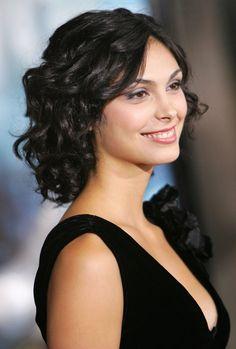 Zatanna: Morena Baccarin
