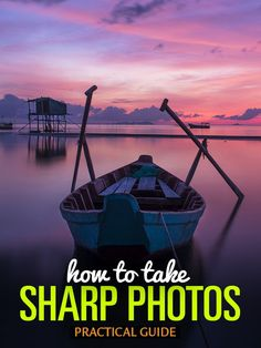 Best DSLR for beginners 10 cheap DSLRs perfect for new users Best Camera For Photography, Photography Pics, World Photography, Drone Photography, Underwater Photography, Photography Tutorials, Travel Photography, Digital Photography, Best Cameras For Travel