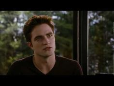 Twilight Breaking Dawn Part 2: Teaser Trailer