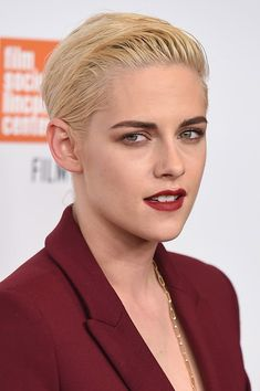 kristen-stewart-2016-new-york-film-festival-red-carpet-sandro-tom-lorenzo-site-4
