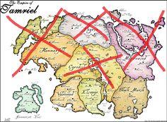 What will be The Elder Scrolls 6 Location? Maybe Valenwood, Elsweyr, Summerset Isles, Black Marsh. Elder Scrolls Oblivion, Elder Scrolls 6, Imperial Agent, Skyrim Mods, Gaming, Random, Tes, Videogames, Game