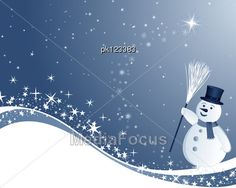 Beautiful #Christmas #NewYear Card Stock #Vector