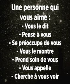 Best Quotes, Love Quotes, Inspirational Quotes, Change Quotes, Burn Out, Quote Citation, Love Amor, French Quotes, Spanish Quotes