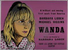 FilmFanatic.org » Wanda (1971)