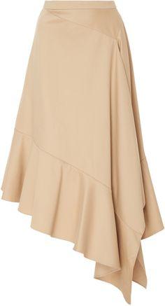 palmer//harding Spicey Skirt