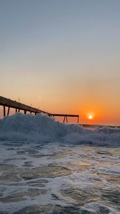 Beautiful Nature Scenes, Beautiful Nature Wallpaper, Beautiful Ocean, Sunrise Photography, Landscape Photography, Travel Photography, Adventure Aesthetic, Sky Aesthetic, Sunset Quotes