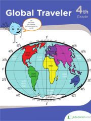 Printable Workbooks | Math, Science, Reading & More | Education.com ~ recommended by K-5 friend