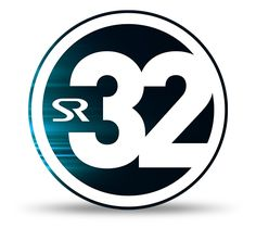 32 Lives is a 32 to 64-bit Audio-Unit and VST plug-ins adapter for Mac. Enables running 32-bit plug-ins in your 64-bit DAW. Learn more and get your free trial.