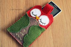 Pinterest Sewing Crafts | cucito creativo /sewing projects | Craft Patisserie