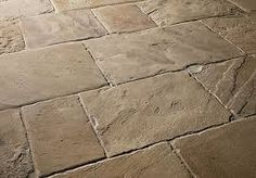 Image result for stone floor