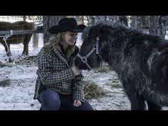 Heartland Season 9, Episode 17 First Look - YouTube