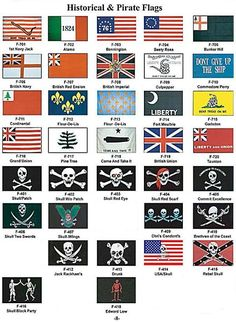 390 Best Flags images in 2019 | Flags of the world, Flag ...