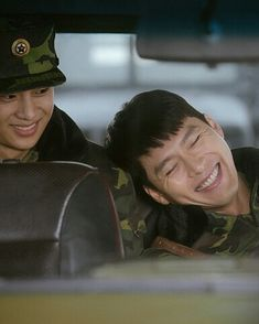 Drama Funny, Drama Memes, Korean Celebrities, Korean Actors, Hyde Jekyll Me, South Korean Women, Lee Shin, Sea Wallpaper, Korean Drama Quotes