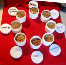 Sabbat Incense set | Holiday Incense set }Wiccan Starter Kit | Altar Starter kit | Wiccan Sabbat Collection by ScarletMoonCreates $76.25