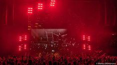 Depeche Mode live in Berlin 2018 | © Markus Wilmsmann