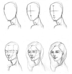 New Drawing Tutorial Human Animation Ideas - New Drawing Tutorial Human Animati. - New Drawing Tutorial Human Animation Ideas – New Drawing Tutorial Human Animati… # - Drawing Heads, Cool Art Drawings, Pencil Art Drawings, Art Drawings Sketches, Painting & Drawing, Human Drawing, Drawing Drawing, Anatomy Drawing, Body Painting