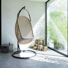 Fauteuil Swing - AM PM