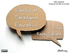 paradigmas educativos - Buscar con Google
