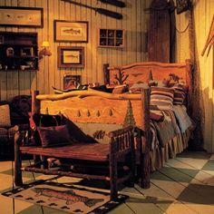 Interior Design Photos Rustic Interior Designer Western Interior